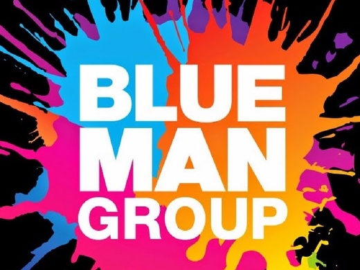 Blue Man Group, Astor Place Theater