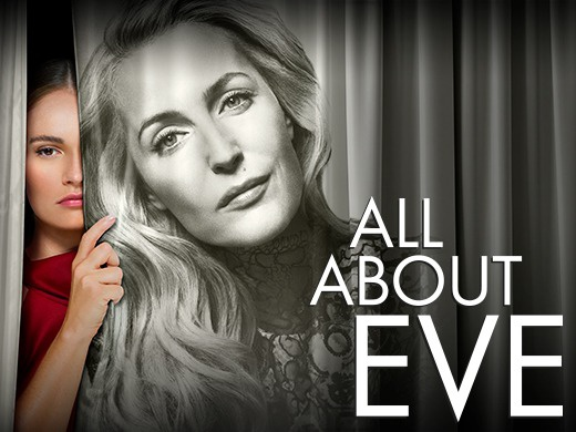 All About Eve, Noel Coward Theatre