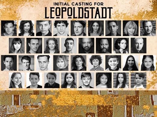 Leopoldstadt-