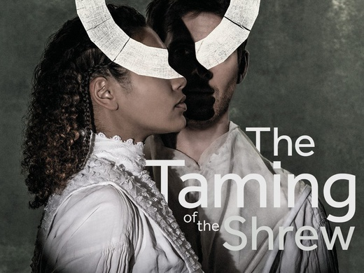 The Taming of the Shrew 2020