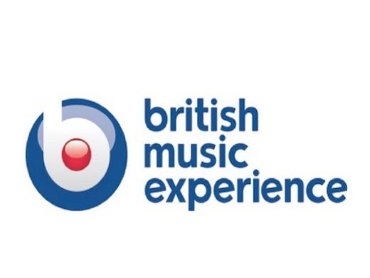 British Music Experience