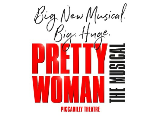 Pretty Woman: The Musical-