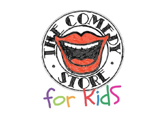 Comedy Store For Kids