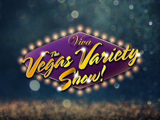 Viva... The Vegas Variety Show!