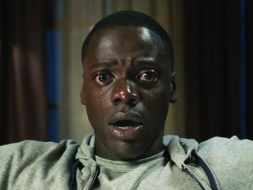 Get Out-