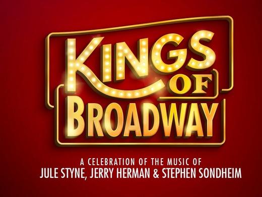 Kings of Broadway