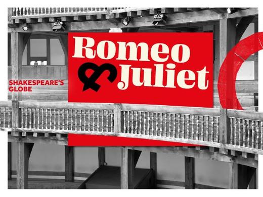 Romeo and Juliet 21-