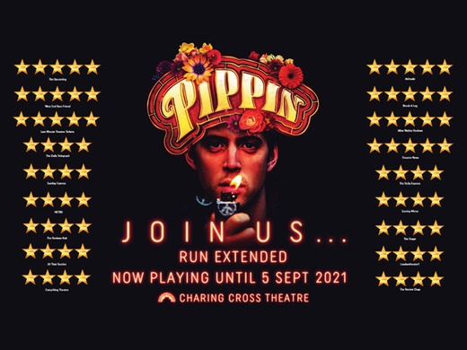 Pippin-