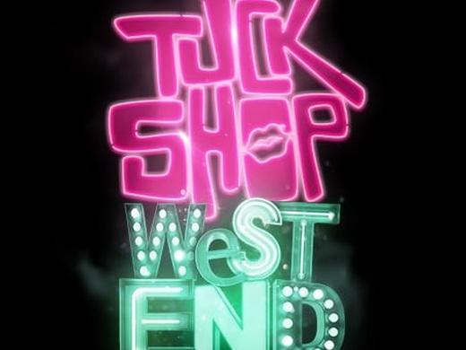 Tuck Shop West End
