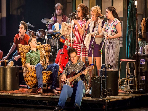 The Commitments-