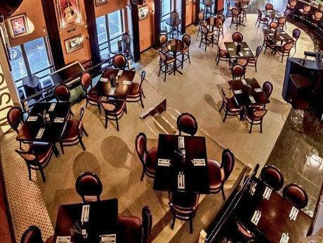 hard rock cafe lisbon tickets lisbon global tickets. Black Bedroom Furniture Sets. Home Design Ideas