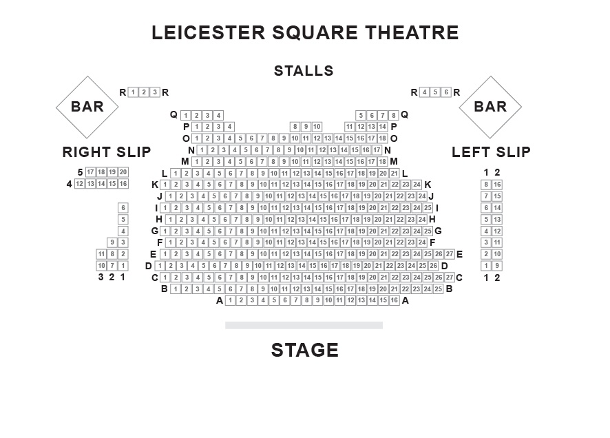 Tiddler and other terrific tales tickets london from - Leicester city ticket office contact number ...
