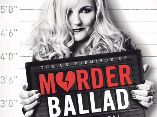 Murder Ballad-