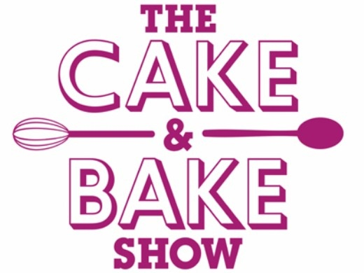 Cake And Bake Show Offers London