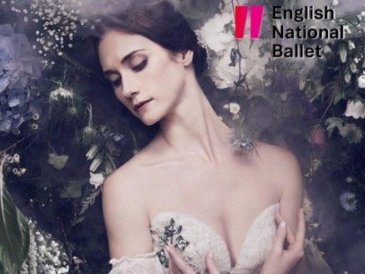 Giselle-