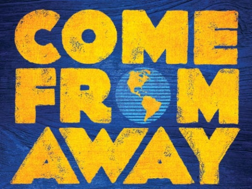 Come From Away-0