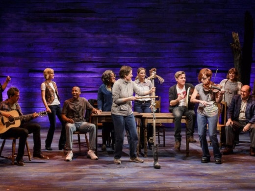 Come From Away-1
