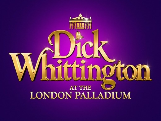 Dick Whittington-0
