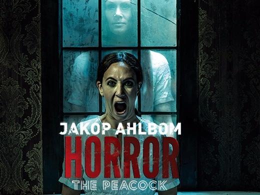 Horror - Jakop Ahlbom Company