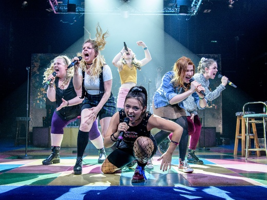Our Ladies of Perpetual Succour-1
