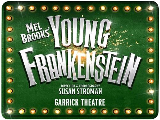 Young Frankenstein-0