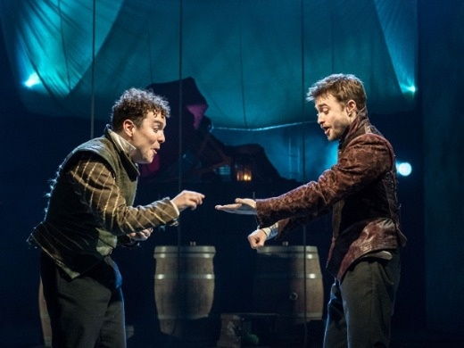 Rosencrantz and Guildenstern#4