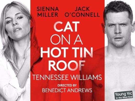 Cat on a Hot Tin Roof-0