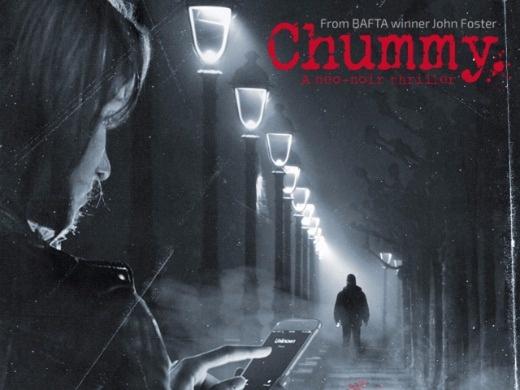 Chummy