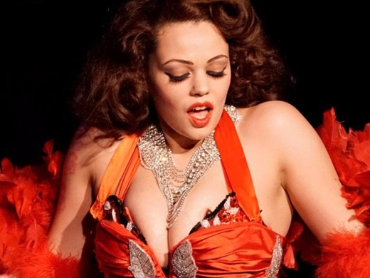 Best of Burlesque-0