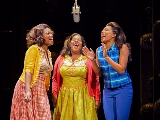 Dreamgirls-