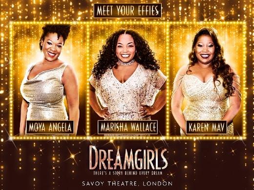 Dreamgirls-