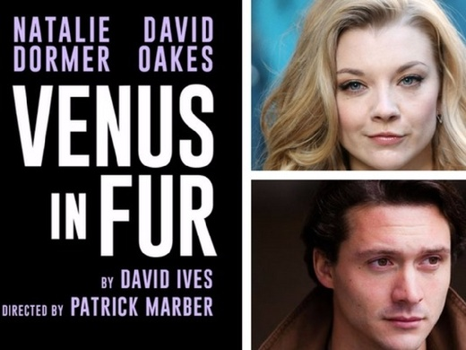 Venus In Fur-
