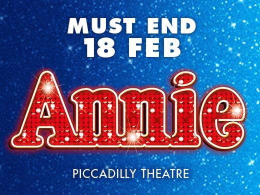 Annie#3