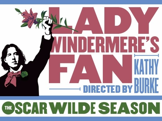 Lady Windermere's Fan-