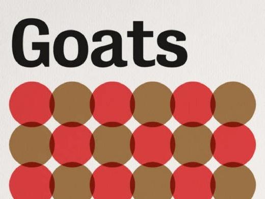 Goats#2