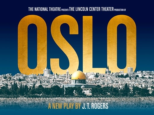 Oslo#3