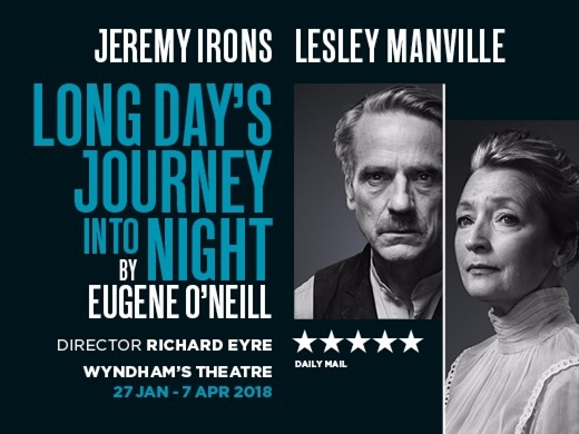 a review of a long days journey into night Over the course of one day in august 1912, the family of retired actor james tyrone grapples with the morphine addiction of his wife mary, the illness of their youngest son edmund and the  see full summary.