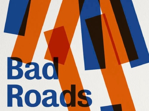 Bad Roads-