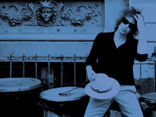 The Waterboys 2018