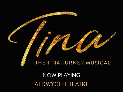 TINA - The Tina Turner Musical#3