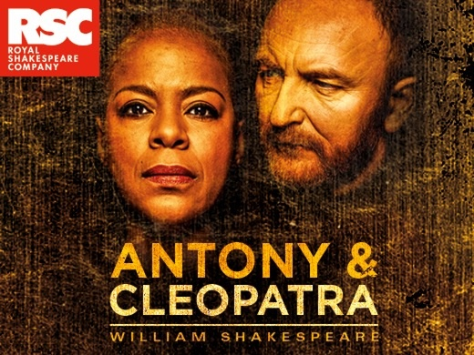 a comparison between three versions of hamlet by william shakespeare Contrast and comparison of nora in a dolls house by henrik ibsen and desdemona in othello by william shakespeare essays and term  movie versions.