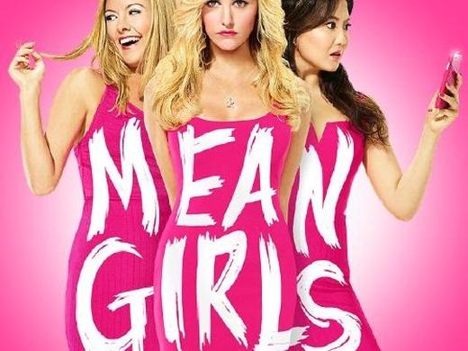 Mean Girls (New York)