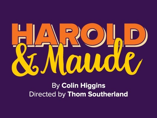 Harold and Maude#3