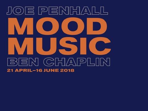 Mood Music#1