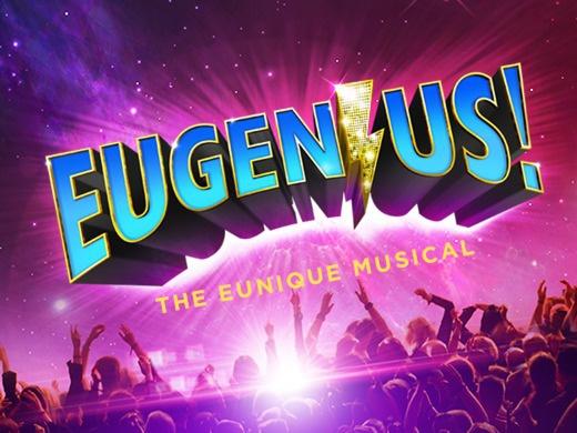 Eugenius!#3
