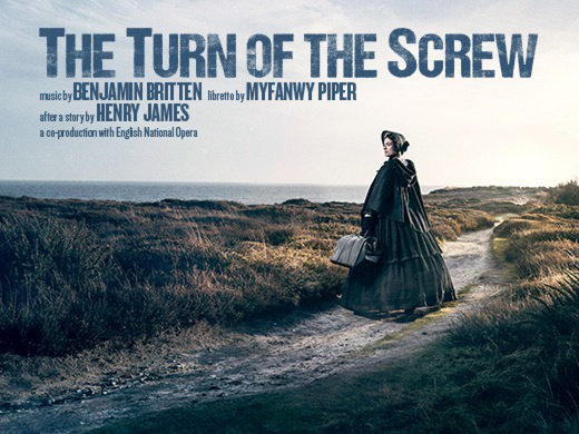 The Turn of the Screw-