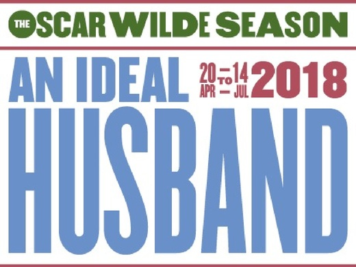 An Ideal Husband-