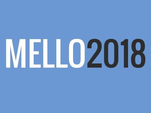 Mello2018