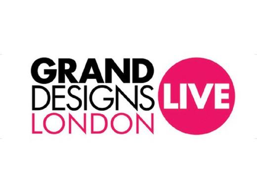 Grand Designs Live-