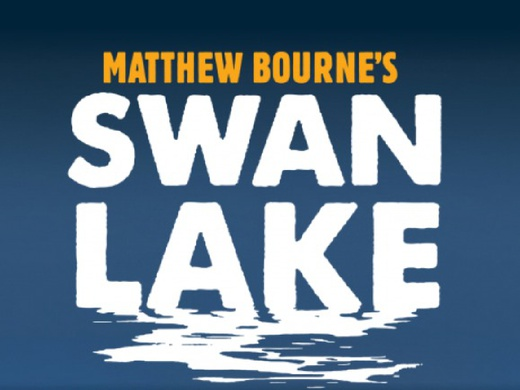 Matthew Bourne's Swan Lake — New ...
